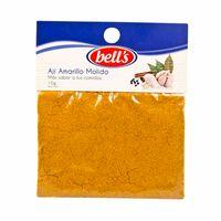 condimento-bells-aji-amarillo-molido-sobre-10gr