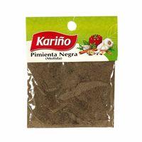 pimienta-karino-negra-molida-sobre-18gr