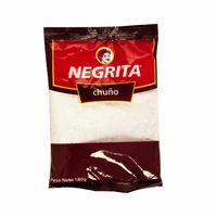 harina-alicorp-negrita-chuno-pura-fecula-de-papa-bolsa-180gr