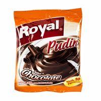 pudin-royal-sabor-a-chocolate-bolsa-110gr