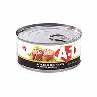 conserva-a-1-solido-de-atun-en-aceite-vegetal-lata-170gr
