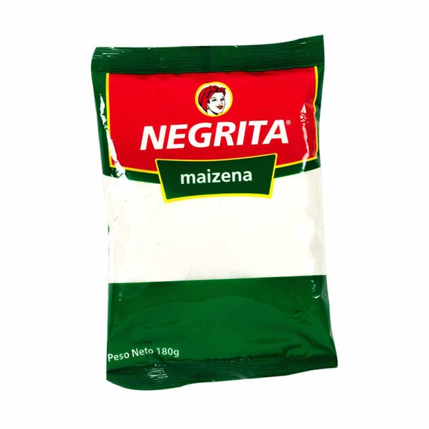 harina-alicorp-negrita-maizena-fecula-de-maiz-bolsa-180gr