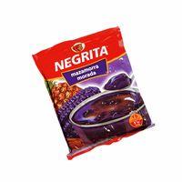 mezcla-en-polvo-alicorp-negrita-mazamorra-morada-bolsa-170gr