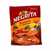 mezcla-en-polvo-alicorp-negrita-mazamorra-sabor-a-durazno-bolsa-170gr