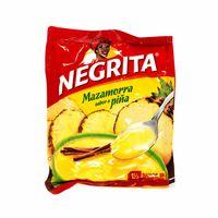 mezcla-en-polvo-alicorp-negrita-mazamorra-sabor-a-pina-bolsa-170gr