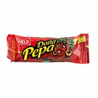 chocolate-dona-pepa-galleta-con-cobertura-6-pack-138gr