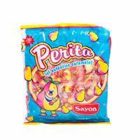 caramelos-perita-sayon-duros-sabor-a-pera-bolsa-380gr