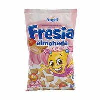 cereal-angel-trigo-integral-de-avena-y-maiz-sabor-fresa-bolsa-350gr