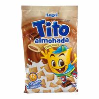 cereal-angel-trigo-integral-de-avena-y-maiz-sabor-chocolate-bolsa-350gr