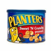 piqueo-planters-sweetn-crunchy-peanuts-mani-dulce-y-crocante-lata-453gr