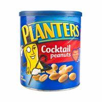 piqueo-planters-coctail-peanuts-mani-salado-lata-453gr