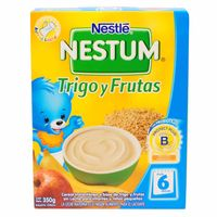 cereal-infantil-nestle-nestum-trigo-y-f-caja-350gr