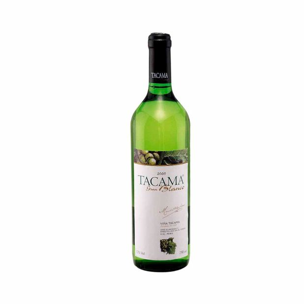 vino-tacama-gran-blanco-chenin-sauvignon-blanc-chardonnay-botella-750ml