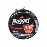 betun-en-pasta-para-calzado-nugget-negro-lata-30gr