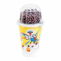 yogurt-gloria-batty-mix-sabor-a-vainilla--con-bolitas-de-chocolate-vaso-125gr