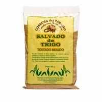 cereal-cosecha-paraiso-trigo-molido-bolsa-160gr