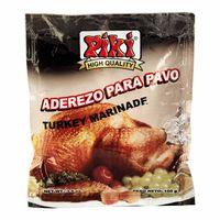 salsa-el-olivar-aderezo-para-carne-de-pavo-doypack-100gr