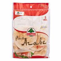 pan-el-cedro-arabe-blanco-bolsa-5un