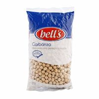 garbanzo-bell's-perfecta-coccion-bolsa-500gr