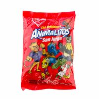 galletas-animalitos-san-jorge-en-forma-de-animalitos-bolsa-150gr