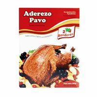 aderezo-2-banderas-liquido-para-pavo-doypack-300gr