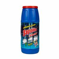 pulidor-en-polvo-para-la-cocina-sapolio-antibacterial-pote-450gr
