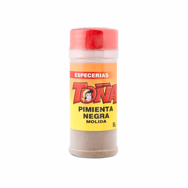 pimienta-tona-negra-molida-frasco-50gr