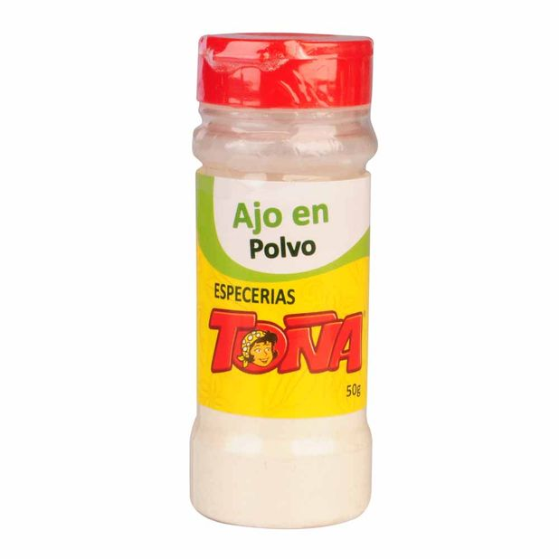 ajo-tona-molido-frasco-50gr