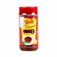 salsa-sibarita-tuco-sobre-80-gr