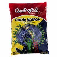 caramelos-chicha-morada-ambrosoli-duros-sabor-chicha-morada-bolsa-390gr