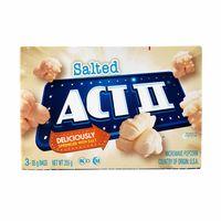 piqueo-act-ii-natural-caja-3un