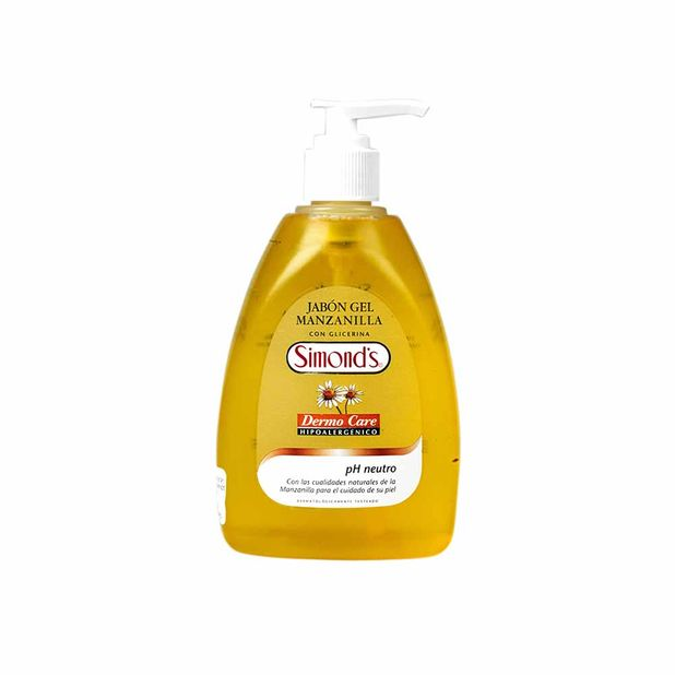 jabon-liquido-para-bebe-simonds-baby-care-botella-360ml