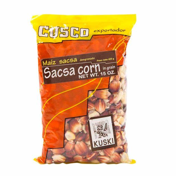 maiz-kuski-grano-de-maiz-sacsa-desgranado-bolsa-425gr