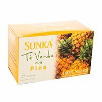 infusiones-sunka-te-verde-con-pina-caja-37-5gr