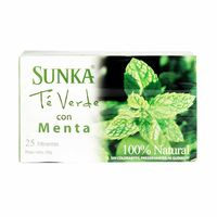 infusiones-sunka-te-verde-menta-caja-25-unidades