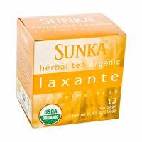 infusiones-sunka-te-organico-de-hierba-laxante-caja-12gr