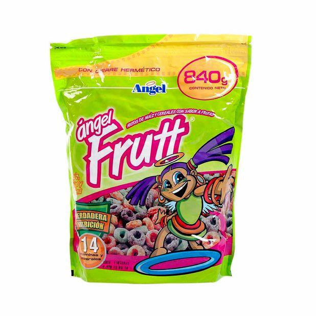 cereal-angel-fruit-sabor-a-frutas-caja-840gr