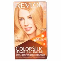 tinte-para-mujer-revlon-colorsilk-beautiful-color-rubio-medio-caja-1un