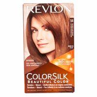 tinte-para-mujer-revlon-beautiful-color-castano-claro-dorado-caja-1un