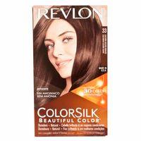 tinte-para-mujer-revlon-beautiful-color-castano-oscuro-dorado-caja-1un