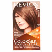 tinte-para-mujer-revlon-beautiful-color-castano-medio-caja-1un