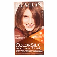 tinte-para-mujer-revlon-beautiful-color-castano-claro-caja-1un