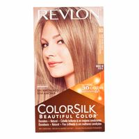 tinte-para-mujer-revlon-beautiful-color-rubio-oscuro-cenizo-caja-1un