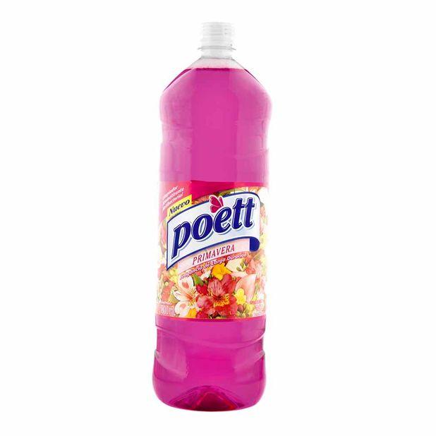 limpiador-liquido-multiuso-poett-primavera-botella-1-8l