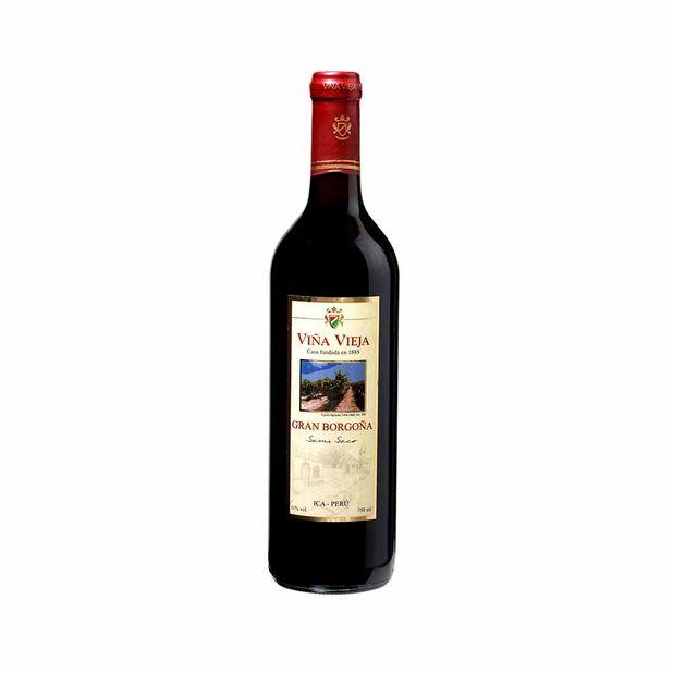 vino-tinto-vina-vieja-gran-borgona-semi-seco-botella-750ml