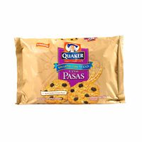 galletas-quaker-con-avena-uvas-y-pasas-paquete-6un