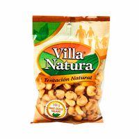piqueo-valle-natura-maiz-cusco-gigante-saladito-bolsa-100gr