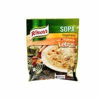 sopa-instantanea-knorr-de-vegetales-con-fideos-bolsa-86gr