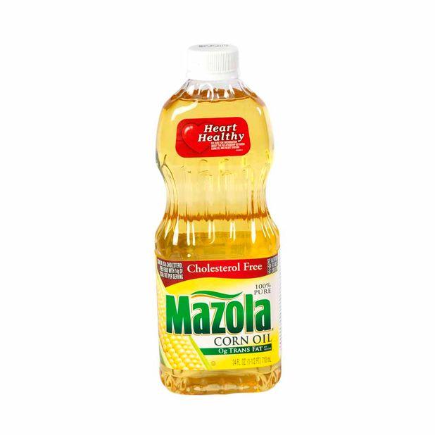 aceite-de-maiz-mazola-100-puro-botella-710ml