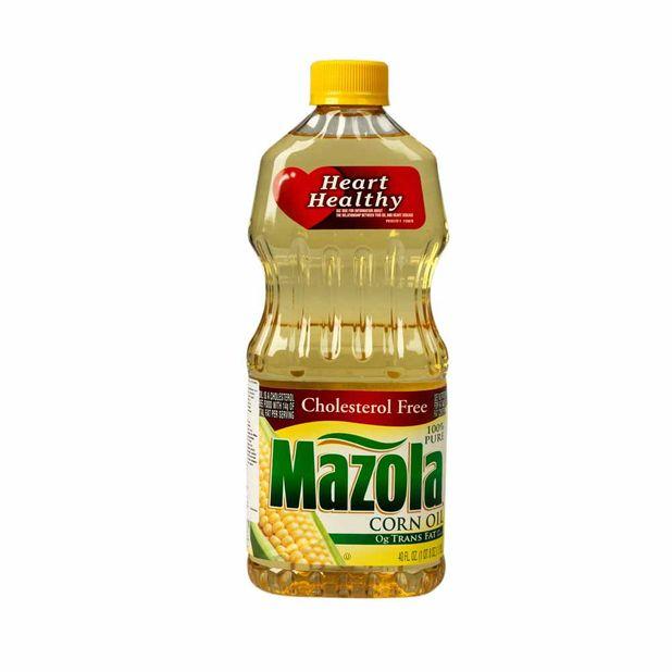 aceite-vegetal-mazola-100-puro-botella-1-18l